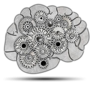 神秘の脳力「記憶増加」効果 あなたの記憶力や夢実現力を同時に上げる方法があります